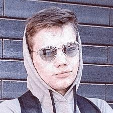 Фрилансер Богдан Я. — Украина, Львов. Специализация — HTML/CSS верстка
