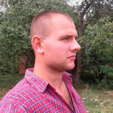 Фрилансер Богдан С. — Украина, Тернополь. Специализация — PHP, Установка и настройка CMS