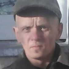 Freelancer Юрій Б. — Ukraine, Vinogradov. Specialization — Photo processing, Web design