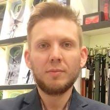 Фрилансер Кирилл Бабушкин — Бизнес-консультирование, Консалтинг