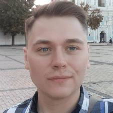 Freelancer Александр К. — Ukraine, Kyiv. Specialization — Content management, Data parsing