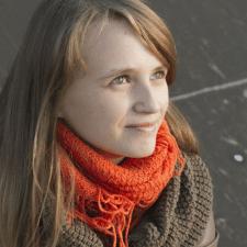 Фрилансер Светлана Карпенко — Полиграфический дизайн, Иллюстрации и рисунки