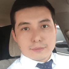 Фрилансер Bakytzhan K. — Казахстан, Нур-Султан. Специализация — Тестирование и QA