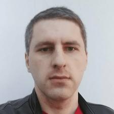 Фрилансер Александр Б. — Россия, Мурманск. Специализация — Flash/Flex, Анимация
