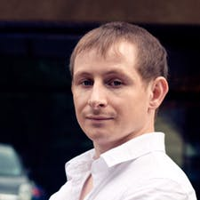 Фрилансер Павло Б. — Украина, Львов. Специализация — Веб-программирование, Создание сайта под ключ