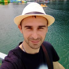 Фрилансер Ярослав Новик — Website development, Website maintenance