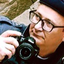 Фрилансер Veaceslav B. — Молдова, Кишинев. Специализация — Векторная графика, Иллюстрации и рисунки