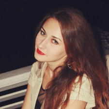 Анастасия П.