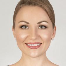 Заказчик Irina E. — Беларусь, Минск.