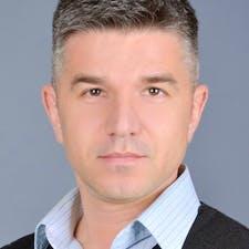 Фрилансер Eugene B. — Украина, Киев. Специализация — Консалтинг, Обработка данных