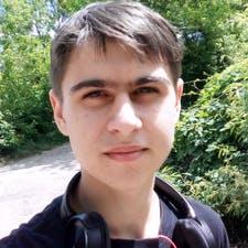 Фрилансер Александр Ерёмин — Веб-программирование, HTML/CSS верстка