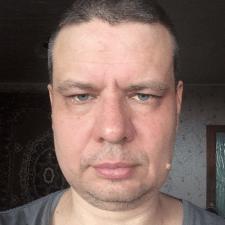 Freelancer Игорь М. — Ukraine, Odessa. Specialization — Web programming, Data parsing