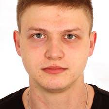 Freelancer Алексей М. — Ukraine, Kharkiv. Specialization — Web programming, HTML/CSS