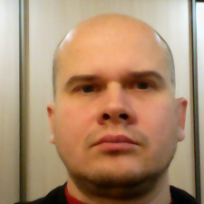 Фрилансер Василий Попов — Контент-менеджер, Маркетинговые исследования