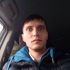 Фрилансер Алексей Паталаха — PHP, HTML/CSS верстка