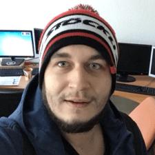 Фрилансер Александр Б. — Украина, Харьков. Специализация — Веб-программирование, Создание сайта под ключ