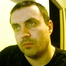 Фрилансер Vasyl Velhus — Java, Flash/Flex