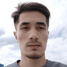 Фрилансер Amir B. — Казахстан, Алматы (Алма-Ата). Специализация — Веб-программирование, HTML/CSS верстка