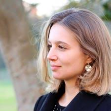 Yuliya B.