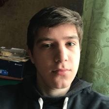 Freelancer Влад Б. — Ukraine, Kyiv.