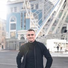 Фрилансер Богдан Т. — Украина, Одесса. Специализация — Разработка ботов