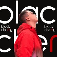 Фрілансер Black Cherry M. — Україна, Київ. Спеціалізація — Створення сайту під ключ, Просування у соціальних мережах (SMM)