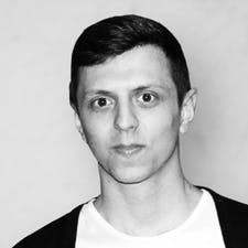 Client Дмитрий Ч. — Ukraine, Kharkiv.