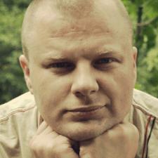 Фрілансер Олег Костюкевич — Бізнес-консультування, Геоінформаційні системи