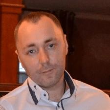 Freelancer Vladislav V. — Ukraine, Odessa. Specialization — Web programming, PHP