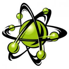 Freelancer Сергей Ч. — Ukraine, Chernigov. Specialization — PHP, Web programming