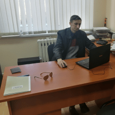 Фрилансер Сергей матюк — Аудио/видео монтаж, Инфографика
