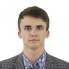 Заказчик Богдан С. — Украина, Киев.