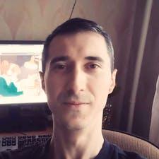 Фрилансер Nikita O. — Украина, Харьков. Специализация — C/C++, Веб-программирование