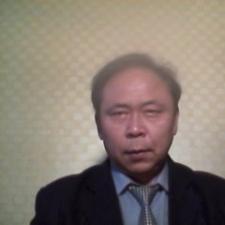Фрилансер Михаил Н. — Казахстан, Алматы (Алма-Ата). Специализация — Копирайтинг, Написание статей