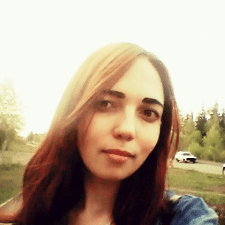 Фрилансер Александра Белькова — Публикация объявлений, Контент-менеджер