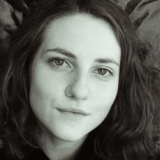 Фрилансер Polina B. — Беларусь, Минск. Специализация — Векторная графика, Дизайн визиток