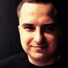 Фрилансер Василий Сиренко — Бизнес-консультирование, Создание сайта под ключ