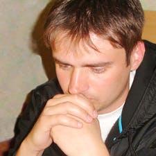 Григорий Б.