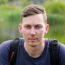 Фрилансер Андрей Белов — Аудио/видео монтаж, Flash/Flex