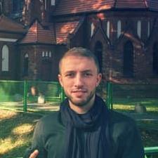 Фрилансер Alexander Bendyuzhko — HTML/CSS, Web programming