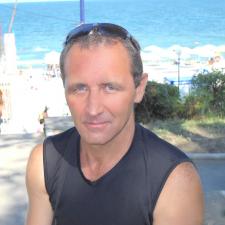 Фрилансер Андрей А. — Болгария, Burgas. Специализация — Обработка фото, Аудио/видео монтаж