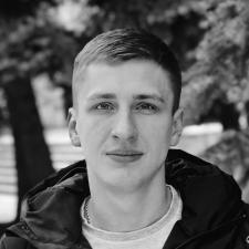 Фрілансер Dima B. — Україна, Суми. Спеціалізація — Просування у соціальних мережах (SMM), Реклама у соціальних медіа