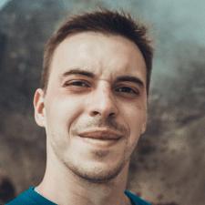 Freelancer Роман Б. — Ukraine, Lvov. Specialization — Audio/video editing, Video processing