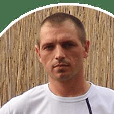 Фрилансер Владимир Мельник — Flash/Flex, Баннеры