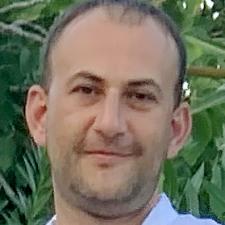 Client Назарій Б. — Ukraine, Lvov.