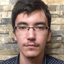 Фрилансер Viktor K. — Узбекистан, Самарканд. Специализация — C#, PHP