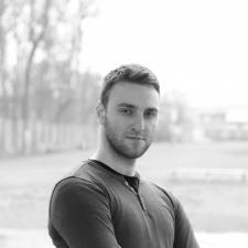 Фрилансер Микола З. — Украина, Хмельницкий. Специализация — Создание сайта под ключ, Установка и настройка CMS