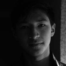 Freelancer Марик Ж. — Uzbekistan, Ташкент. Specialization — Python, C#