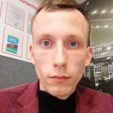 Freelancer Павел В. — Russia, Bugulma. Specialization — Business card design, Photo processing