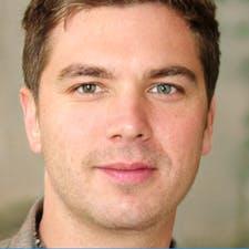 Freelancer Vladislav K. — Ukraine, Kyiv. Specialization — Web programming, CMS installation and configuration